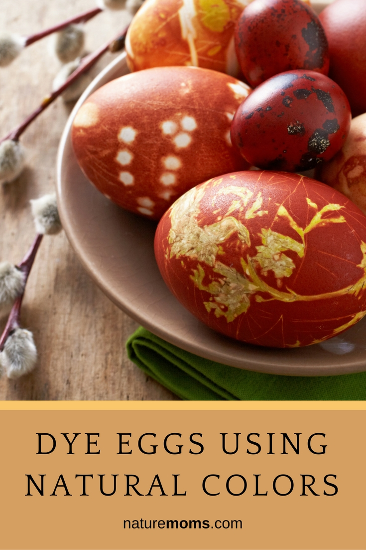 natural-egg-dyes