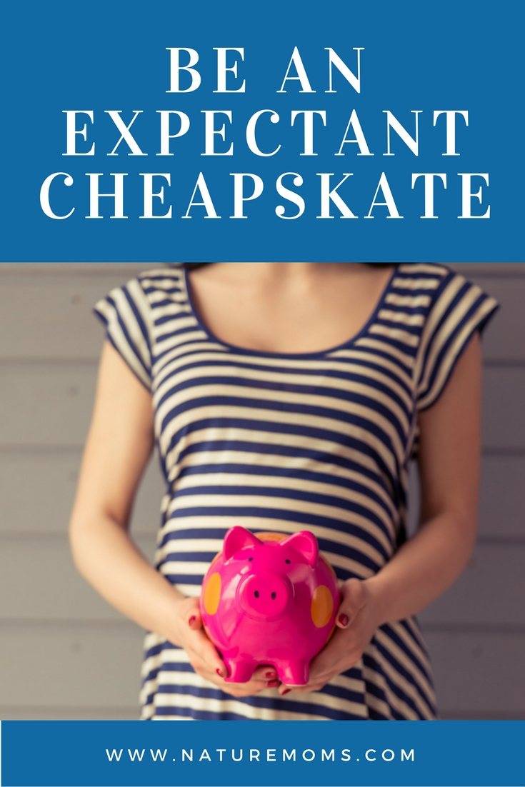 expectant-cheapskate