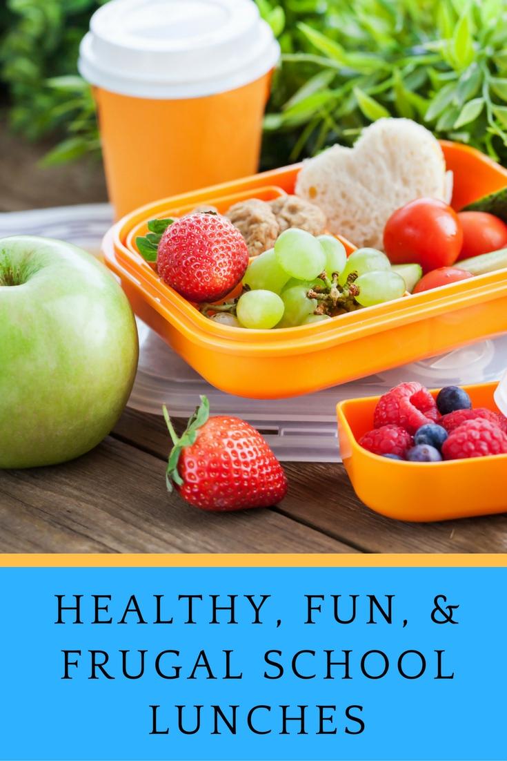 healthy-fun-frugal-school-lunches