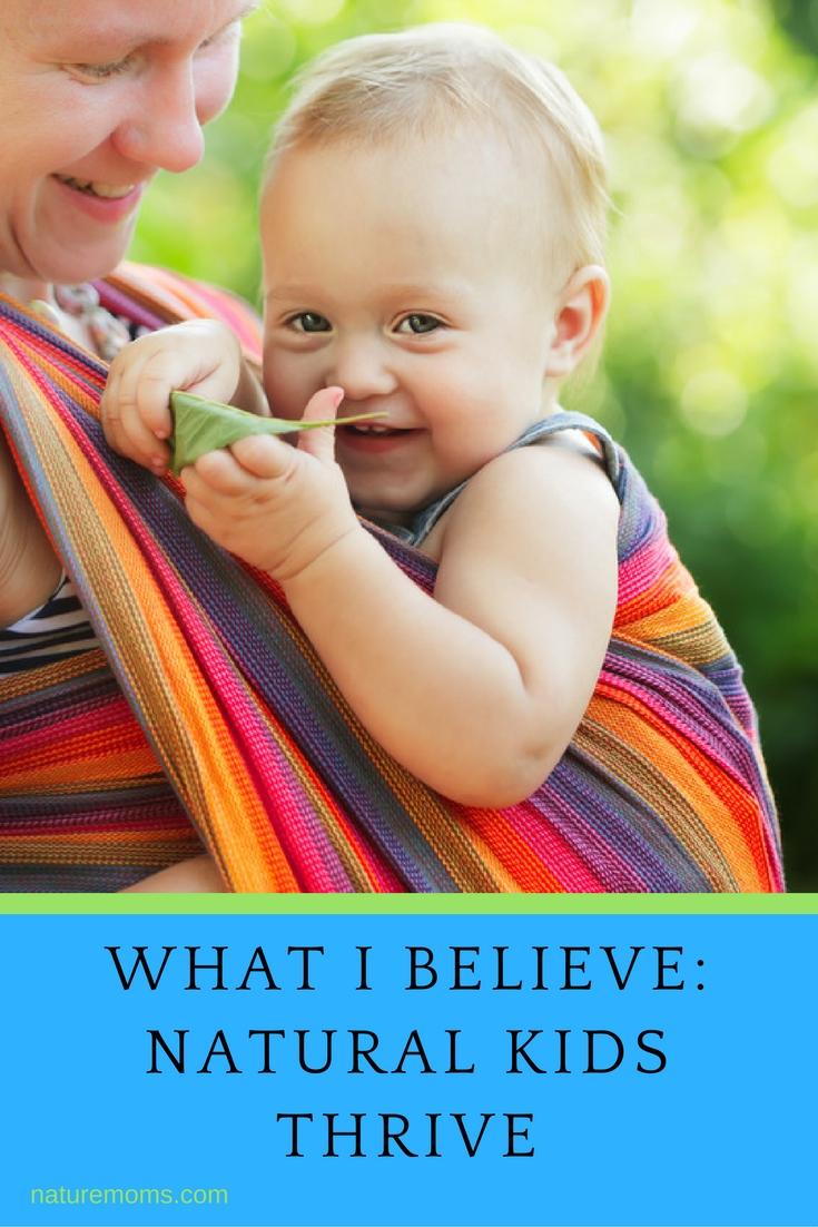 natural-kids-thrive