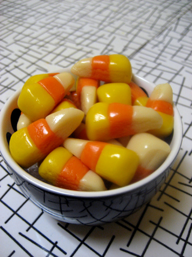 homemade-candy-corn