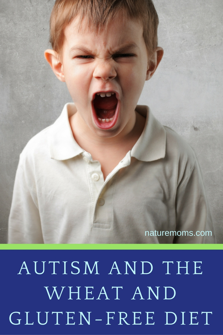 autism-and-the-wheat-and-gluten-free-diet