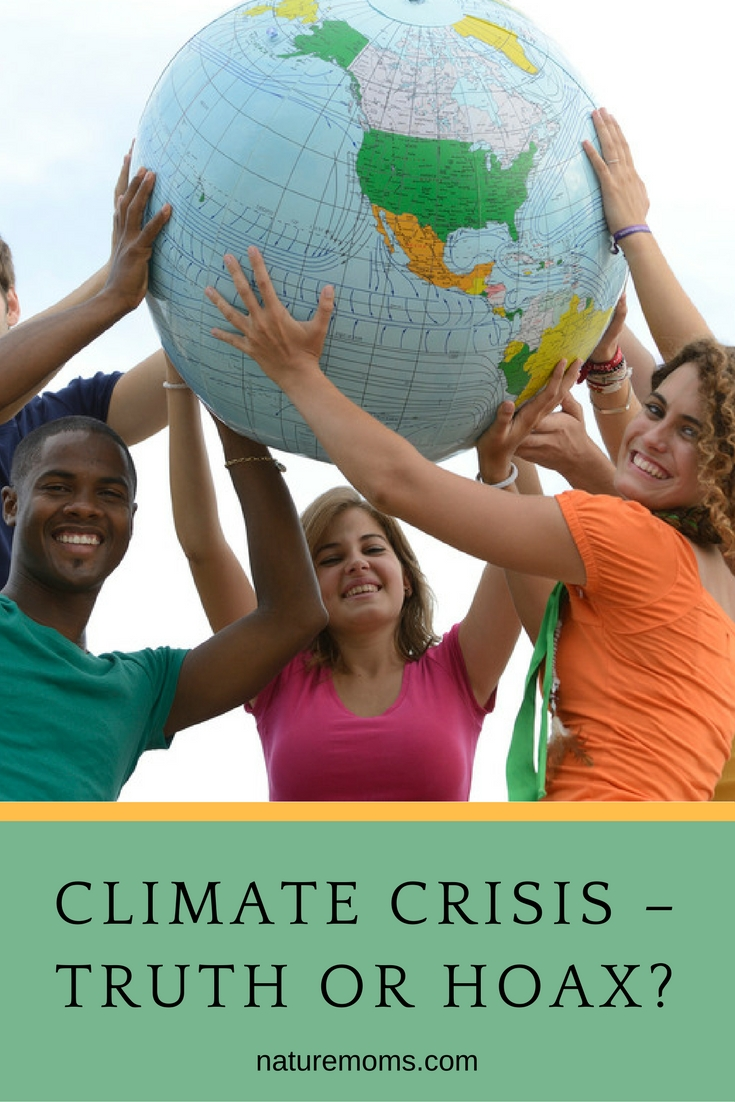 climate-crisis-truth-or-hoax