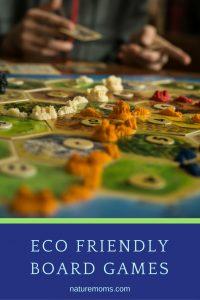 eco-friendly-board-games