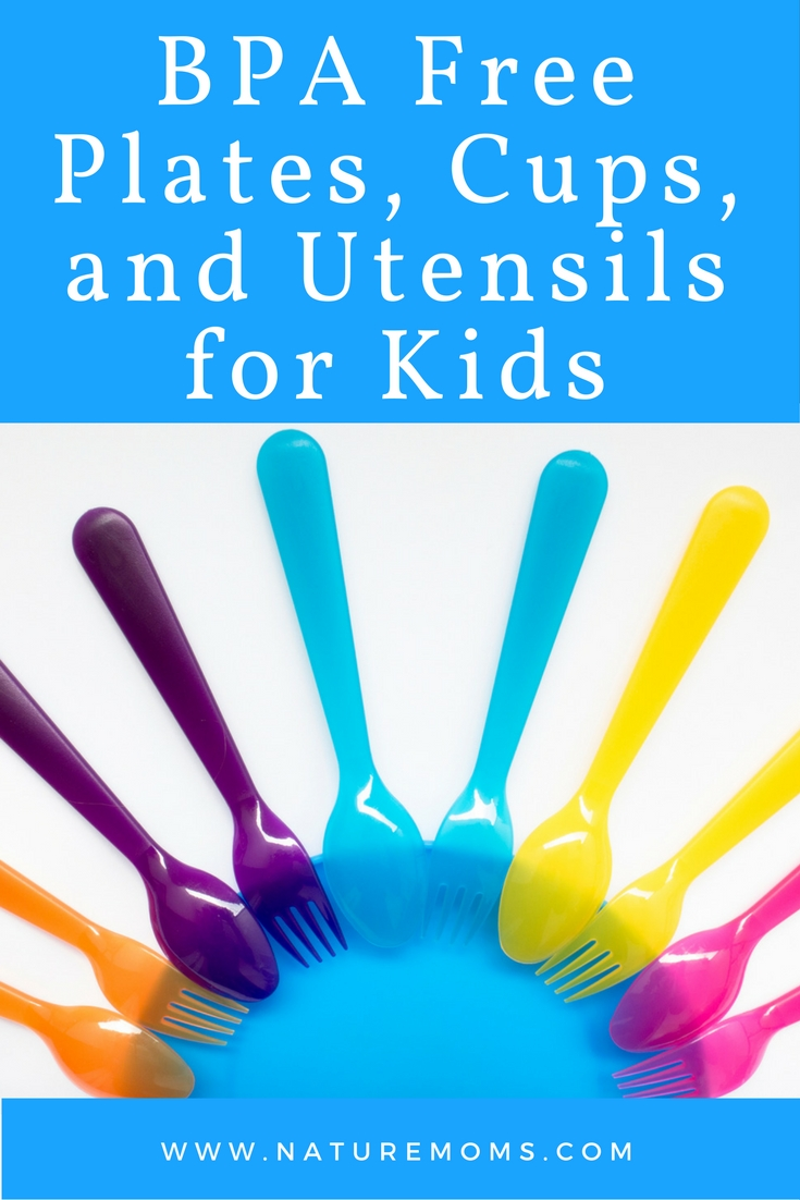 bpa-free-plates-cups-and-utensils-for-kids