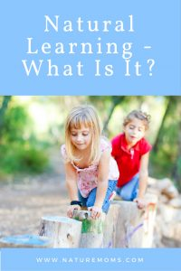 natural-learning-what-is-it