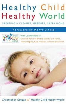 healthy-child-book