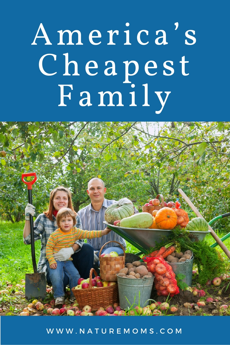 americas-cheapest-family