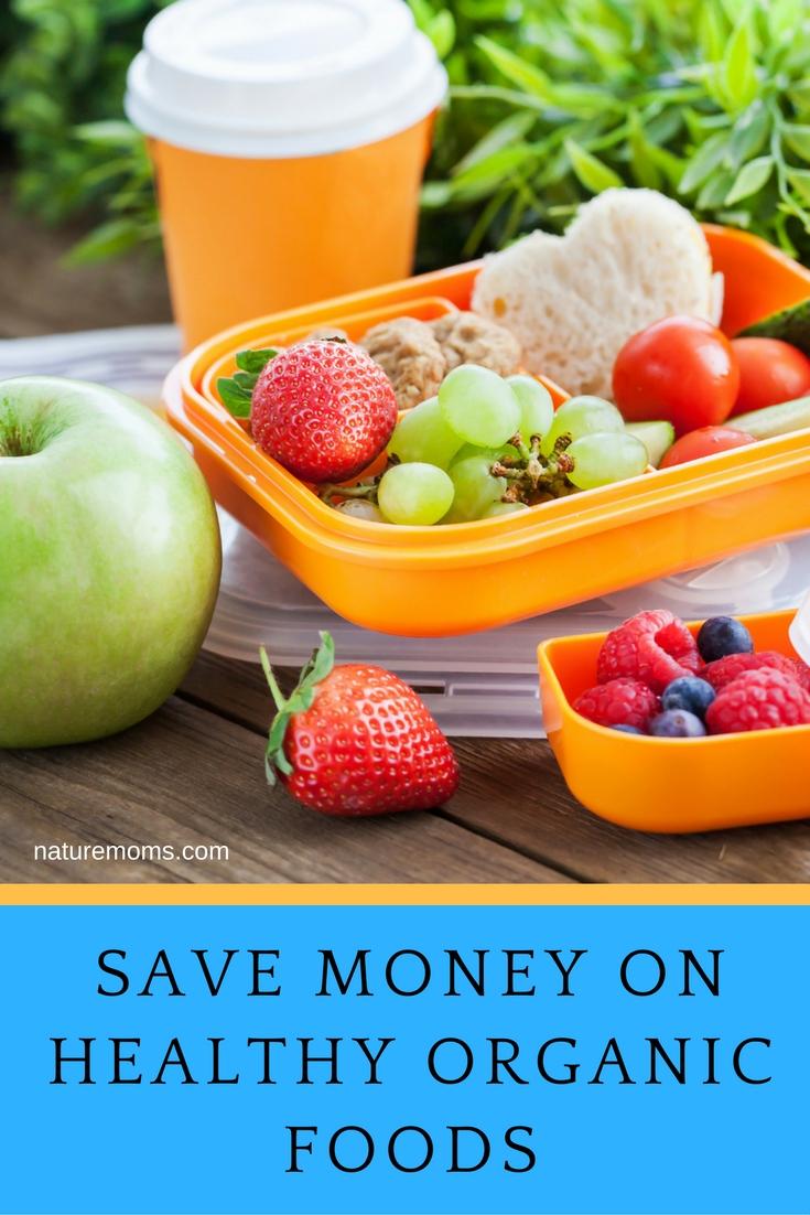 save-money-on-healthy-organic-foods