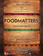 Does Food Really Matter?