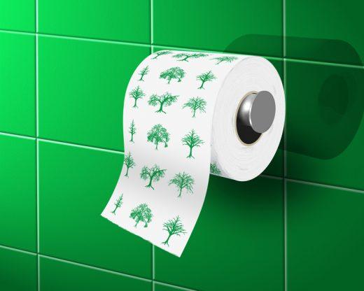 living green essays
