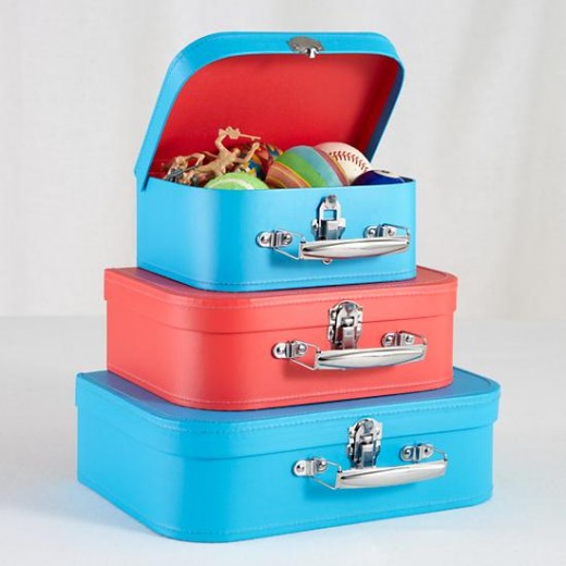bon-voyage-suitcase-set-blue-red