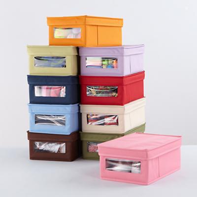 non plastic storage container solutions 187 nature