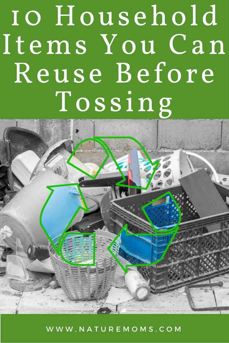 10-household-items-you-can-reuse-before-tossing