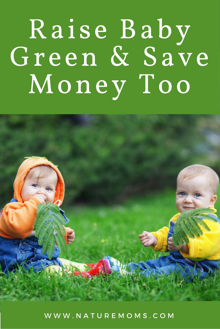 raise-baby-green-and-save-money-too