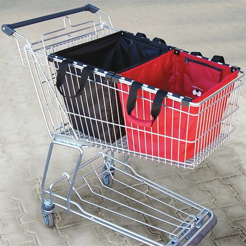 shopping cart bags - Nature Moms Blog » Nature Moms