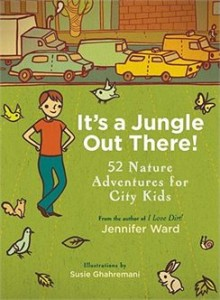 jungle-out-there-book
