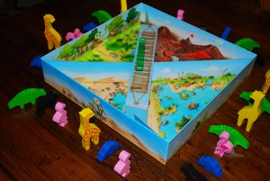 haba stacking game