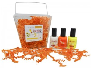 Keeki-Candy-Corn-Gift-Pack