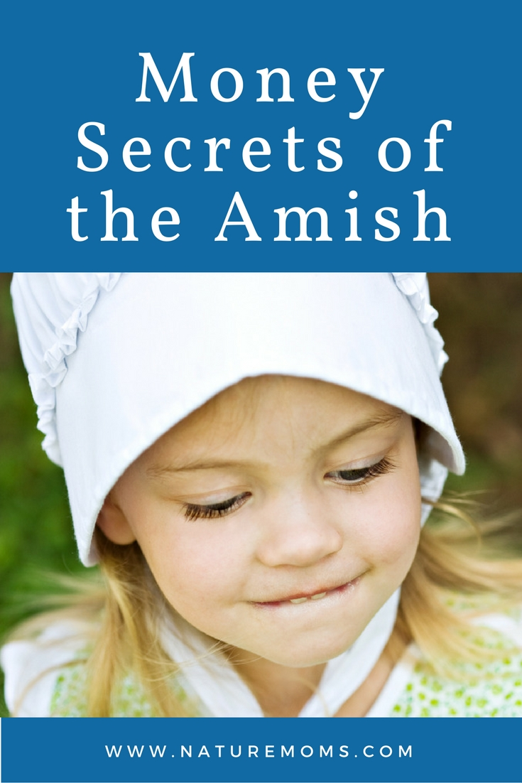 money-secrets-of-the-amish