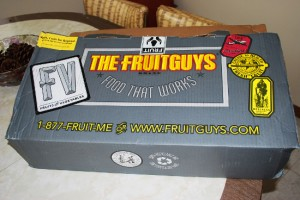 fruit guys box