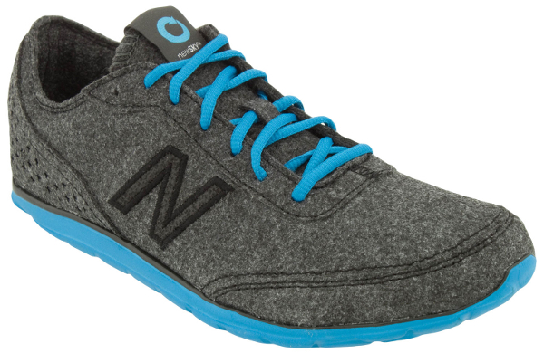 New Year, New You with Newsky Shoes