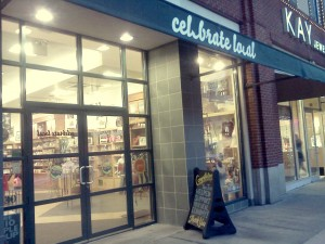 celebrate-local-store-easton