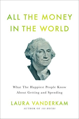 All the Money In the World Book Review