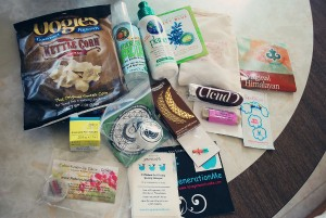 earth-month-conscious-box-products