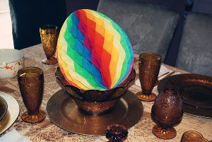 easter-table-sm