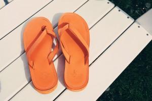 eddie-bauer-flip-flops
