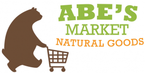 Abes-market