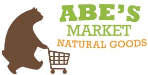 Abes-market