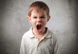 angry-ODD-kid