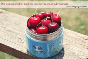 cherries-quote