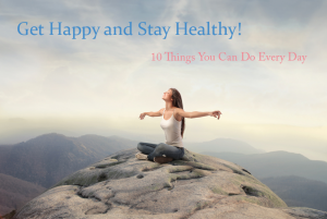 healthy-life-banner