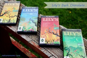 lilys-dark-chocolate-review