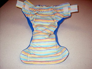 striped-diaper
