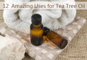 Essential oils, aromatherapy