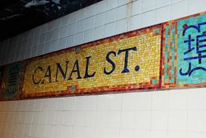 canal-street-sm