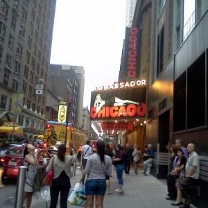 chicago-show