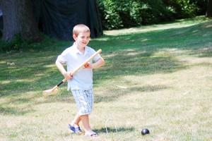 croquet-play1