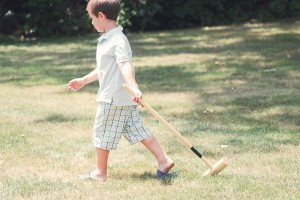 croquet-play2