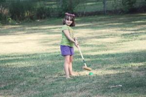 croquet-play5