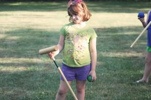 croquet-play6
