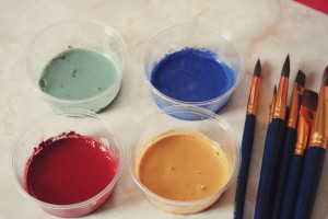 earth paints natural clay paints