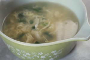 egg-drop-soup-bowl