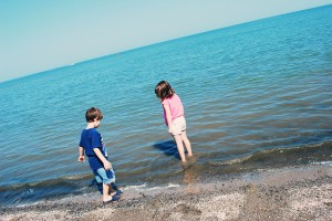 lake-erie-beach5