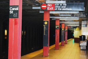 subway-new-york-sm