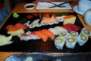 sushi-morimoto-sm